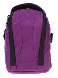 Сумка Roxwill NEO-20 фиолетовый