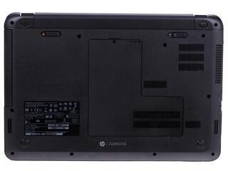 "15.6"" Ноутбук HP Pavilion 15-d056sr"