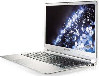 "Ноутбук Samsung NP900X3D-A02RU 13.3""(1600x900)"