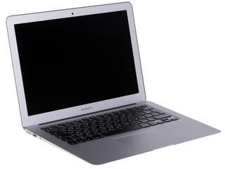 "13.3"" Ноутбук Apple MacBook Air"