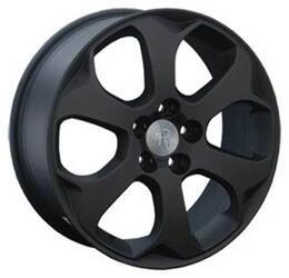 Автомобильный диск Литой Replay V10 7,5x17 5/108 ET 55 DIA 63,3 MB