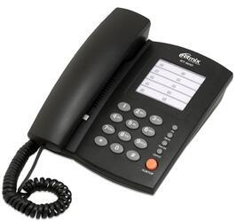 Телефон проводной Ritmix RT-300