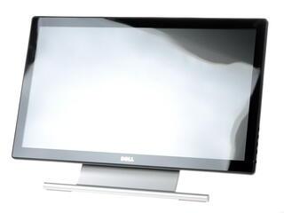"""21.5"""" Монитор Dell S2240T"""