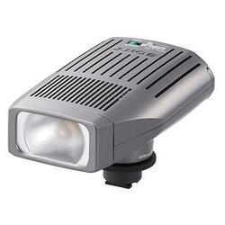 Лампа галогеновая HVL-10NH к Sony CX550