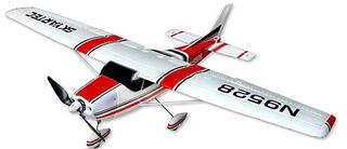 Самолет EP-AP03-3