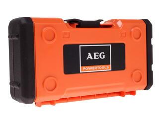 Набор сверл и насадок-бит AEG 4932352249