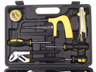 Набор инструментов STAYER Standard - Механик 22052-H15