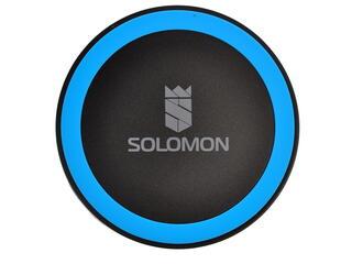 Беспроводное зарядное устройство Solomon Sqi-500