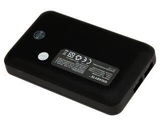 Портативный аккумулятор GIGABYTE RFG90B0 черный