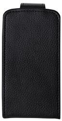 Флип-кейс  iBox для смартфона Explay T400