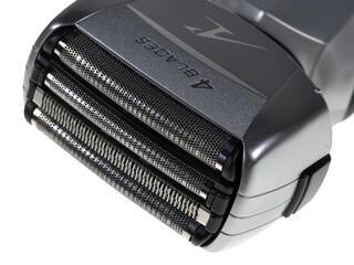 Электробритва Panasonic ES-LF51