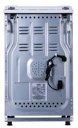 Газовая плита SIMFER 550102W белый