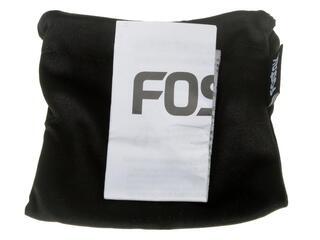 Наушники FOSTEX TE-01n