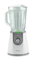 Блендер Element El'Blender EW02PW белый