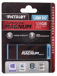 Память USB Flash Patriot PEF128GSMNUSB 128 Гб