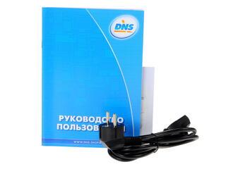 ПК DNS Extreme XL [0155504]