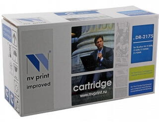 Картридж NV Print (Brother DR-2175)