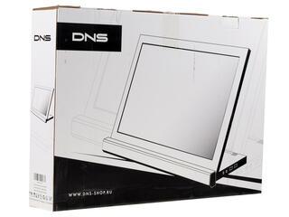 """21.5"""" Компьютер-моноблок DNS Home [0165651]"""