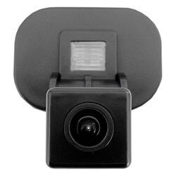 Камера заднего вида Velas H-05