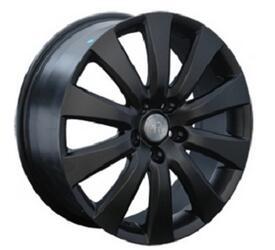 Автомобильный диск литой Replay MZ22 7,5x18 5/114,3 ET 50 DIA 67,1 MB