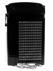 Климатический комплекс Sharp KC-A51RB черный