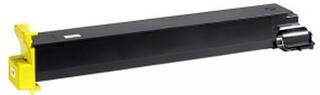 Картридж лазерный Konica Minolta 8938622