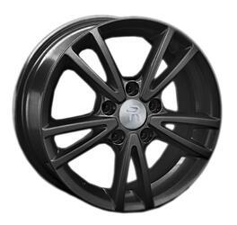 Автомобильный диск литой Replay VV35 6,5x15 5/112 ET 50 DIA 57,1 GM