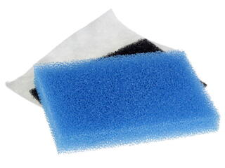 Фильтр Ozone microne H-09
