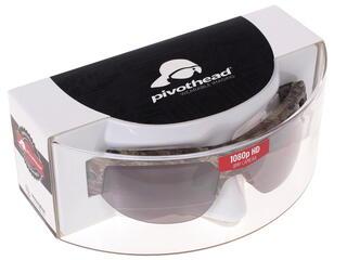 Экшн видеокамера Pivothead PH412 Kudu Camoflague