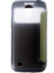 Чехол-книжка  Emerald для смартфона Samsung Galaxy S4 mini (i9190)