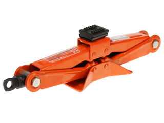 Механический  домкрат AIRLINE AJ-R-1.5