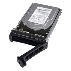 """3.5"""" Серверный накопитель Dell 400-2402-1"""