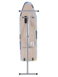 Гладильная доска VIGOR HX-4204