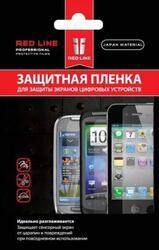 "4.7""  Пленка защитная для смартфона Lenovo S820"