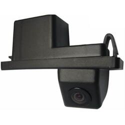 Камера заднего вида Incar VDC-063