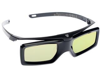 3D очки Sony TDG-BT500A черный