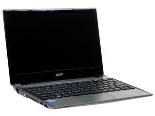 """11.6"""" Ноутбук Acer V5-171-53334G50ass"""