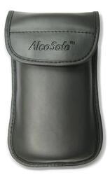 Алкотестер AlcoSafe KX-7000S