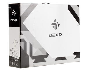 "21.5"" Моноблок DEXP Atlas H104"
