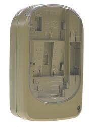 Зарядное устройство AcmePower AP CH-P1615