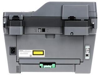 МФУ лазерное Brother MFC-L2740DWR