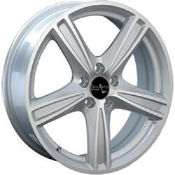 Автомобильный диск Литой LegeArtis V9 7,5x18 5/108 ET 49 DIA 67,1 SF