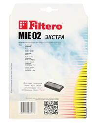 Мешок-пылесборник Filtero MIE 02 Экстра MicroFib