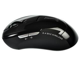 Мышь беспроводная Smartbuy 504AG