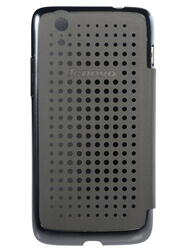 Чехол-книжка  для смартфона Lenovo S960