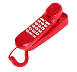 Телефон проводной TeXet TX-224