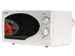 Микроволновая печь Erisson MW-17MA белый