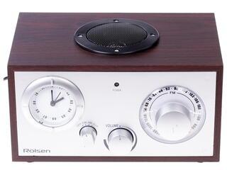 Радиоприёмник Rolsen RFM-200