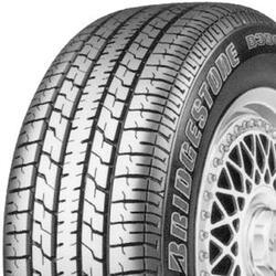 Шина летняя Bridgestone B390