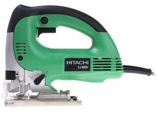 Электрический лобзик Hitachi CJ120V